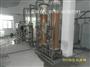 RT-10TMRO工业纯水机