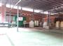 厦门金藏光学RT-20T废水处理设备