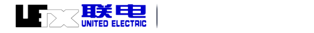 陕西联电通信科技有限公司