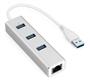 USB HUB系列