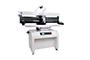 Printing machine series