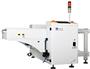 SMT/DIP surrounding ancillary equipment