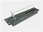陕西安|弱电箱无线路由器模块LKA-5RT-MGA