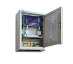 西安联电UETX-DF96芯ODF光纤配线箱工厂家