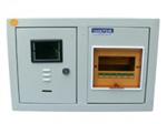 西安联电UETX-DB电表箱厂家直销