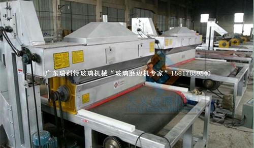 广东大型自动打砂机厂