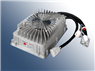 CH4200 Series High Efficiency Intelligent Charger
