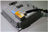 ipMCSer Series Excited Electronic Motor Speed Controller
