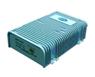 ipDCNI DC-DC Converter