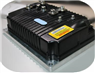 ipMCSep Separately Excited Electronic Motor Speed Controller