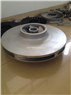 东莞申通机电专业铸造各种铸造件