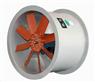 九洲PPT35-11型聚**轴流通风机