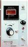 供应JD1A-90调速电机控制装置