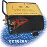 黑猫清洗机CC5020A低价直销丨广东黑猫清洗机总经销