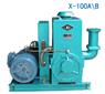 迅达真空泵2X-100A/B丨迅达真空泵厂