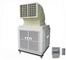 ZS/BP-18Y1大型移动式环保节能冷风机