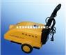 东莞供应黑猫清洗机丨产品名称:Q3W-FN-(4)150