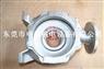 申通机电设备供应不锈钢泵体