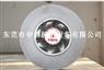 申通机电设备铸造不锈钢叶轮
