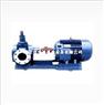 YCB系列普通(不锈钢)圆弧齿轮泵