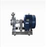 RY型高温导热油泵(离心泵)