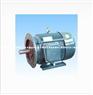 东莞电机丨YSJ系列注塑机用低嗓三相异步电动机