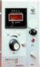 广西梧州YCT电磁调速电动机控制装置,JD1A-40型电动机控制装置