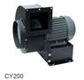CY200多翼式离心风机(单口)
