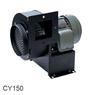 CY150多翼式离心风机,CY系列小型风机