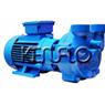 肯富来CDF型水环真空泵