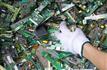 成都电子回收成都电子废品回收成都电子设备回收