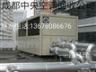 成都电力变压器回收成都电力设备回收