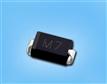 SMA patch diode