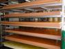 工厂直销A级电木板