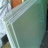 FR4水绿色环氧板
