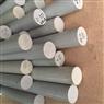 进口灰色PVC棒