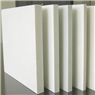 白色PVC板