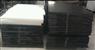 黑色POM板