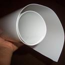 PVC软板(卷材