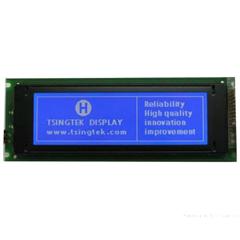 TN液晶显示器