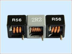 大电流组装插件3