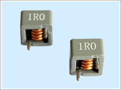 大电流组装插件2