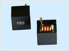 大电流组装插件
