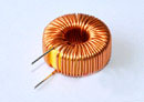 TC型功率电感