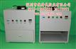 龙华烤箱,UV烤箱,盖板烤箱,抽屉式触摸屏烤箱,UV固化机。