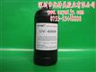 南昌PVC排线胶水,九江PCB板胶水,井冈山排线专用胶水,光敏胶水。