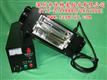 广东1000W手提式UV灯,紫外线灯,UV固化灯,胶水固化灯。