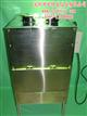 珠海UV烤箱,UV固化机,UV隧道炉,UV固化设备。