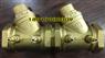 HS11X-16T铜丝口倒流防止器