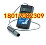 斯派莎克MS1电导率测量计